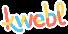 Kwebl - Baby- en Kindergebaren voor iOS en Android